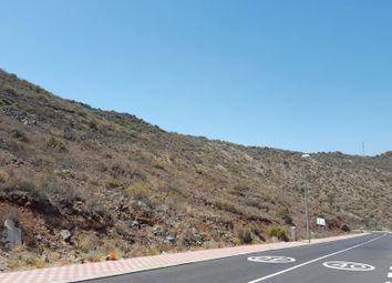 Thumbnail Land for sale in Adeje, Santa Cruz De Tenerife, Spain