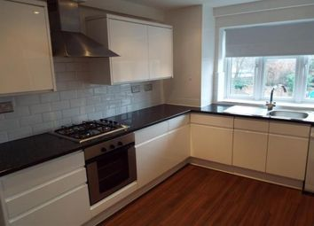 Thumbnail 2 bed flat to rent in Tiptree Court, Woodland Avenue, Hutton, Brentwood