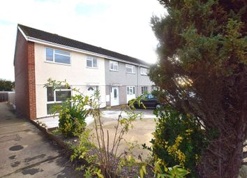 Thumbnail 3 bed end terrace house for sale in Chelmer Road, Braintree