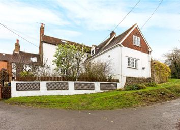 Thumbnail 3 bed semi-detached house for sale in The Hill, Garsington, Oxford