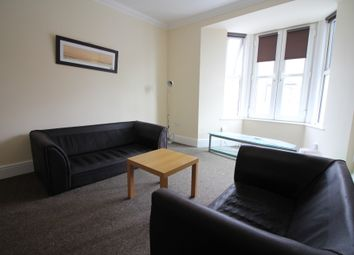 Thumbnail 5 bed terraced house to rent in City Road, Roath, Cardiff