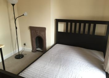 Thumbnail 2 bedroom terraced house to rent in Wellington Street, Preston
