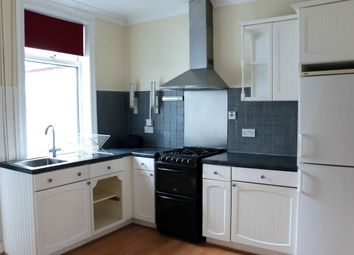 Thumbnail 2 bedroom terraced house to rent in Allan Street, York