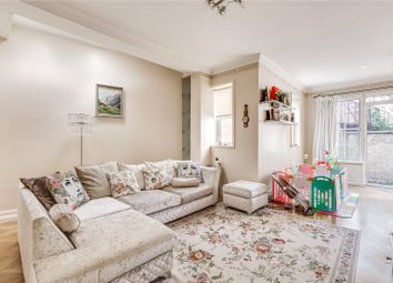 Balvaird Place, Pimlico, London SW1V. 2 bed property