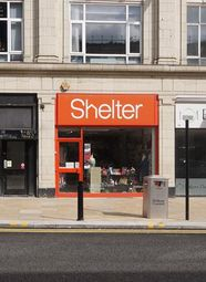 Thumbnail Retail premises to let in 36, Great Moor Street, Bolton
