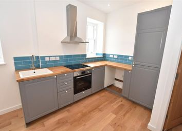 2 bed flat for sale in George Street, Teignmouth, Devon TQ14