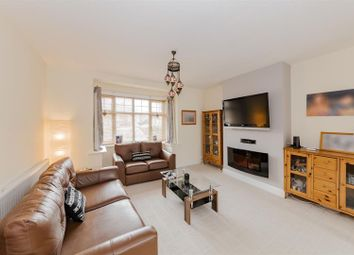 4 bed semi-detached house for sale in Peverel Road, Worthing BN14