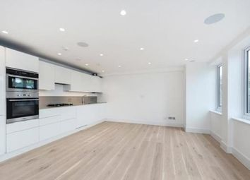 Thumbnail Flat to rent in Ealing Green, London