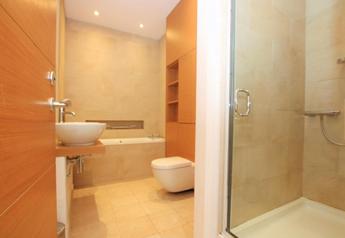 Thumbnail 2 bedroom flat for sale in Britannia Street, Kings Cross