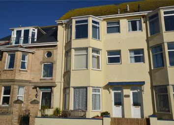 Thumbnail 2 bedroom flat for sale in Mamhead View, Exmouth, Devon