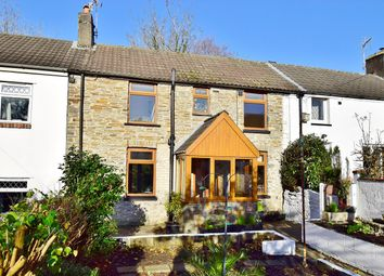 Thumbnail 2 bed cottage for sale in Store House Row, Nantgarw, Cardiff
