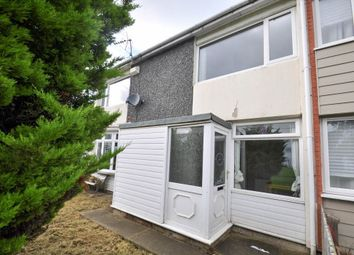 3 bed terraced house for sale in Haylands Square, South Shields NE34