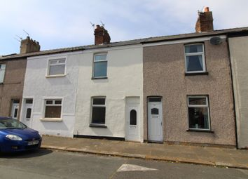 Thumbnail 3 bed terraced house for sale in 33 Glasgow Street, Barrow-In-Furness, Cumbria