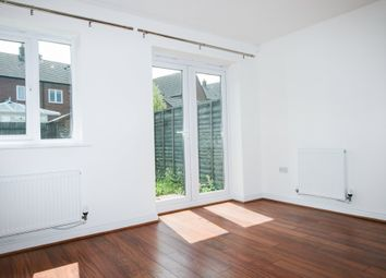 Thumbnail 2 bed semi-detached house to rent in Nightingale Close, Edgbaston, Birmingham