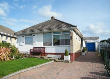 Thumbnail 2 bed bungalow for sale in St. Anthonys Drive, Wick, Bristol