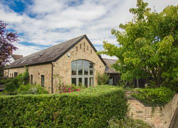 Thumbnail 3 bed barn conversion to rent in College Farm Court, Barton, Cambridge