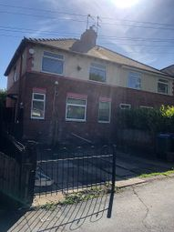 Thumbnail 4 bed semi-detached house to rent in Prince Street, Cradley Heath