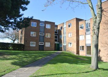 Thumbnail 2 bedroom flat for sale in Muscovy Road, Erdington, Birmingham