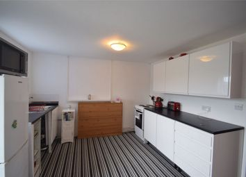 Thumbnail 1 bed property to rent in Sparry Bottom, Carharrack, Redruth, Cornwall