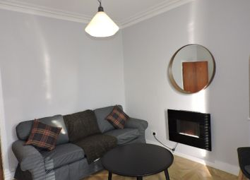 Thumbnail 1 bedroom flat to rent in Holburn Street, Holburn, Aberdeen