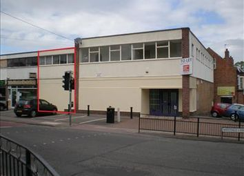Thumbnail Retail premises to let in 4 Westdale Lane, Gedling, Nottingham, Nottinghamshire