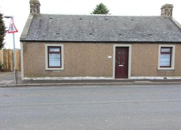 Thumbnail 2 bed bungalow for sale in Bent Cottage, 4 Fauldhouse Road, Longridge, Longridge