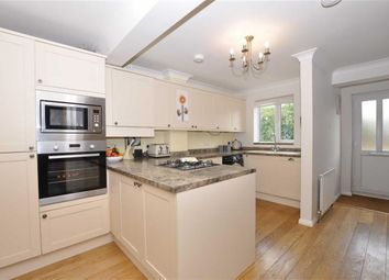 3 bed detached house for sale in Burfield Park Industrial Estate, South Road, Hailsham BN27