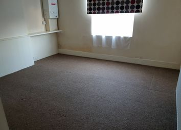 Thumbnail 1 bed flat to rent in Orphanage Road, Erdington, Birmingham