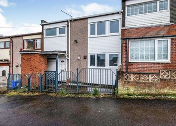 3 bed terraced house to rent in Beldon Place, Sheffield S2