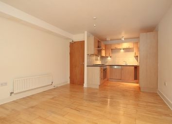 Thumbnail 2 bed flat to rent in Osborne Mews, Nether Edge