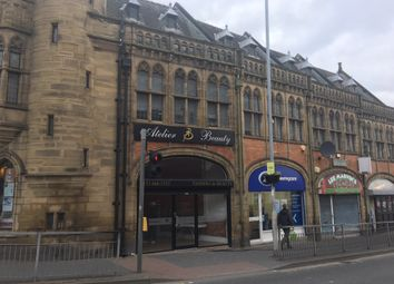 Thumbnail Retail premises to let in Charing Cross, Birkenhead