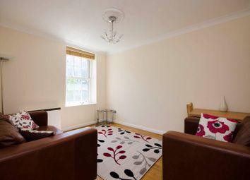 Thumbnail 2 bed flat to rent in Ebury Bridge, Pimlico