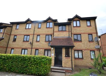 1 bed flat to rent in Glenville Grove, London SE8