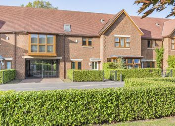 2 bed town house for sale in Chobham, Surrey GU24