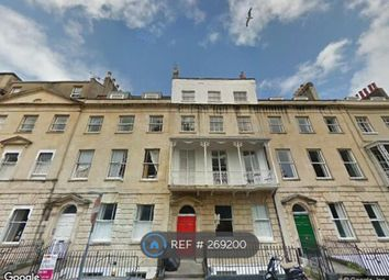 Thumbnail 2 bed flat to rent in West Mall, Bristol