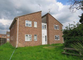 Thumbnail Studio to rent in Lockington Close, Chellaston, Derby