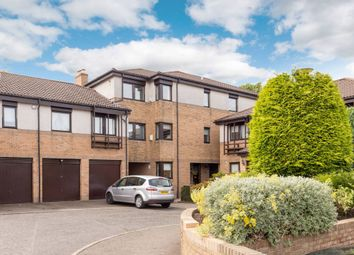 Thumbnail 3 bed flat for sale in 58/1 Craiglockhart Terrace, Edinburgh