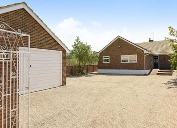Thumbnail 4 bed property for sale in The Island, Wraysbury, Staines