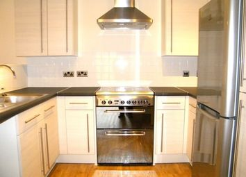 Thumbnail 2 bed flat to rent in Lynmouth Avenue, Chelmsford