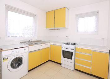 Sheldrake Close, Custom House, London. E16. 1 bed flat