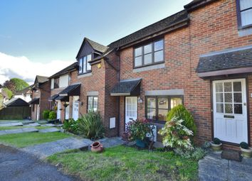 1 bed terraced house to rent in The Cloisters, High Wycombe HP13