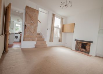 Thumbnail 2 bed terraced house to rent in Blythe Hill Lane, London