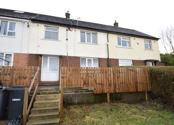 3 bed town house to rent in Festival Avenue, Windhill, Shipley BD18