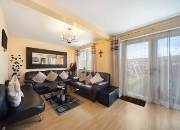 3 bed terraced house for sale in Udall Gardens, Romford RM5