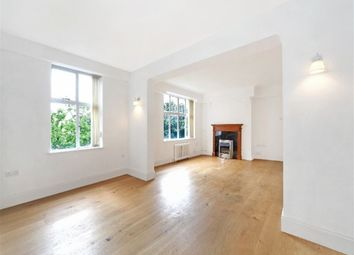 Thumbnail 2 bed flat to rent in Beaumont Court, Sutton Lane North, Chiswick, London