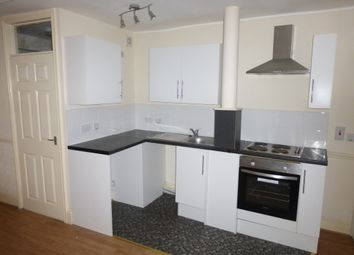 1 bed flat for sale in Bishop Lane, Hull HU1