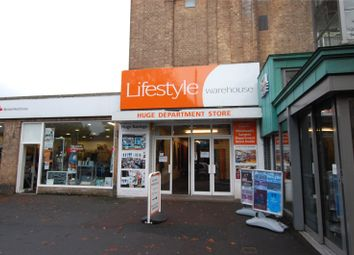 Thumbnail Retail premises to let in Minehead, Somerset