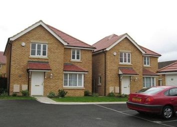Thumbnail 4 bedroom property to rent in The Orchards, Cherry Hinton, Cambridge