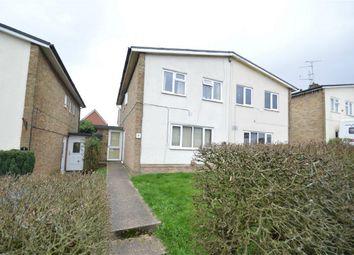 3 bed semi-detached house for sale in Hillside, Hatfield, Hertfordshire AL10