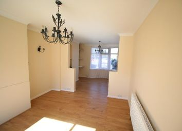 Thumbnail 2 bed terraced house to rent in Longbridge Road, Dagenham, Essex